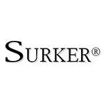 Constucteur tondeuse à barbe Surker