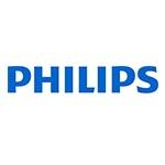 Rasoir électrique Phillips