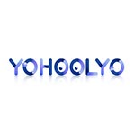 Rasoir électrique de marque YOHOOLYO