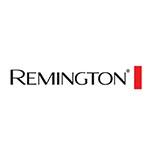 Remington producteur rasoir tondeuse de précision homme