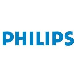prix tondeuse cheveux Philips