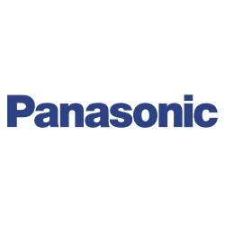tondeuse pour les cheveux Panasonic